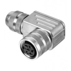 Cable connector 42312B
