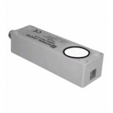 Ультразвуковой датчик Pepperl+Fuchs UB2000-F54-I-V15 (ultrasonic sensor)