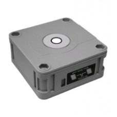Ультразвуковой датчик Pepperl+Fuchs UB400-F42-UK-V95 (ultrasonic sensor)