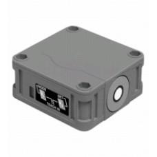 Ультразвуковой датчик Pepperl+Fuchs UB500-F42S-E6-V15 (ultrasonic sensor)