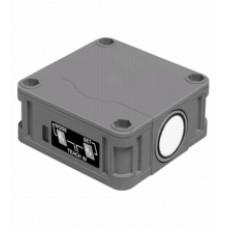 Ультразвуковой датчик Pepperl+Fuchs UB2000-F42S-U-V15 (ultrasonic sensor)