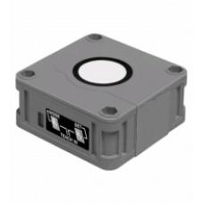 Ультразвуковой датчик Pepperl+Fuchs UB4000-F42-I-V15 (ultrasonic sensor)