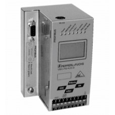 AS-Interface gatewayVBG-PB-K20-D