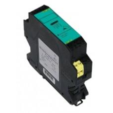 AS-Interface power supplyVAN-KE2-2PE