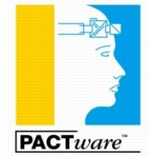 FDT-FrameworkPACTware 3.6