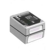Barcode scannerVB10-125-R