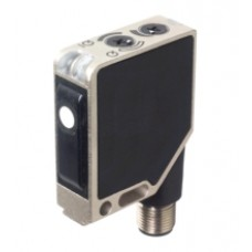 Ультразвуковой датчик Pepperl+Fuchs UB800-F12P-EP-V15 (ultrasonic sensor)