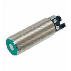 Ультразвуковой датчик Pepperl+Fuchs UCC2000-30GH70-IE2R2-V15 (ultrasonic sensor)