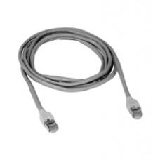 Network cableV45-G-10M-V45-G
