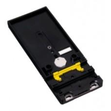 AS-Interface module mounting baseU-G2FF