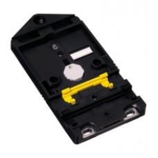 AS-Interface module mounting baseU-G3FF