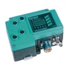Блок управления IC-KP-B7-V95 (control interface unit)