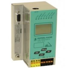 AS-Interface gatewayVBG-MOD-K20-D