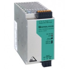 AS-Interface power supplyVAN-115/230AC-K22-EFD