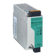 AS-Interface power supplyVAN-115/230AC-K21-EFD