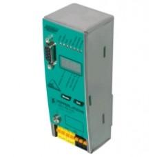 AS-Interface gatewayVBG-PB-K25