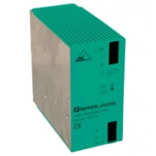 AS-Interface power supply VAN-115/230AC-K24