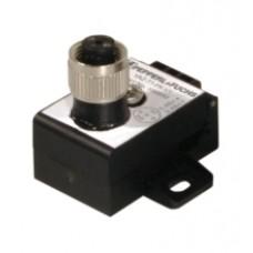 AS-Interface splitter boxVAZ-T1-FK-V1