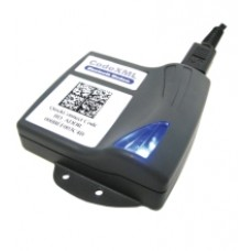 Bluetooth modem, configured for USBODZ-MAH-B15-M3