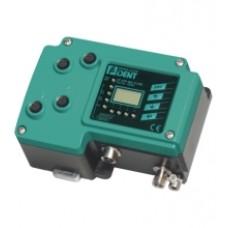 Блок управления IC-KP-B6-V15B (control interface unit)