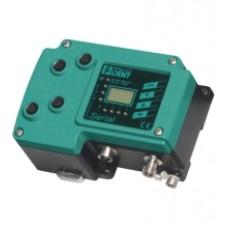 Блок управления IC-KP-R2-V1 (control interface unit)