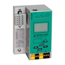 AS-Interface gateway VBG-DN-K20-DMD