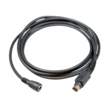 Cable for power supply unit ODZ-MAH-CAB-CHARGE