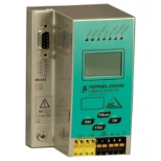 AS-Interface masterVBM-CTR-K20-R2-ACT32