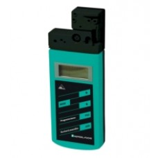AS-Interface HandheldVBP-HH1-V3.0