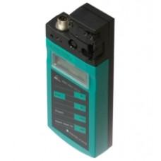 AS-Interface HandheldVBP-HH1-V3.0-V1