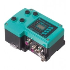 Блок управления IC-KP-B6-2V15B (control interface unit)