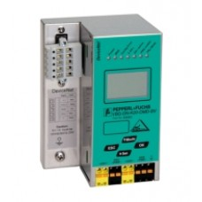 AS-Interface gatewayVBG-DN-K20-DMD-BV