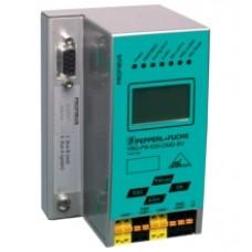 AS-Interface gatewayVBG-PB-K20-DMD-BV