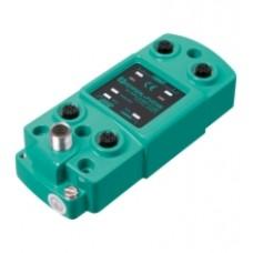 Блок управления IC-KP2-1HB6-V15B (control interface unit)