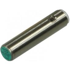 Датчик индуктивный NBB2-12GM40-E2-V1 (inductive sensor)