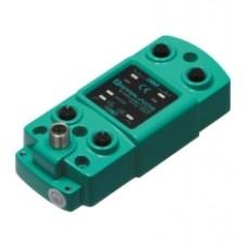 Блок управления IC-KP2-1HB17-2V1D (control interface unit)