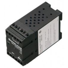 AS-Interface power supplyVAN-115/230AC-K26