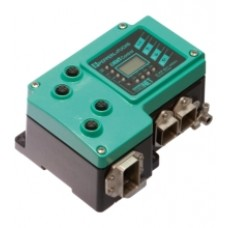 Блок управления IC-KP-B17-AIDA1 (control interface unit)