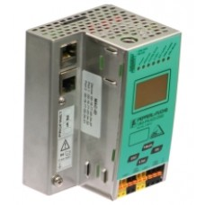 AS-Interface gateway VBG-PN-K20-D