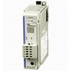 AS-Interface masterVBM-MLX/CPLX