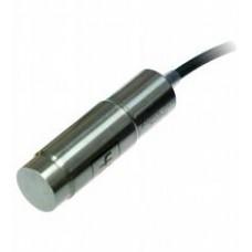 Ультразвуковой датчик Pepperl+Fuchs UMC3000-30H-I-5M-FA (ultrasonic sensor)