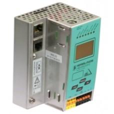 AS-Interface gatewayVBG-ENX-K20-D