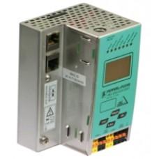AS-Interface gatewayVBG-ENX-K20-DMD