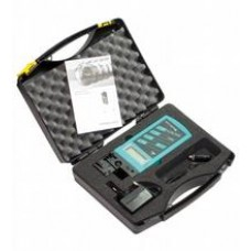 AS-Interface Handheld with accessoryVBP-HH1-V3.0-KIT