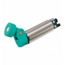 Ультразвуковой датчик Pepperl+Fuchs UCC2000-30GH70S-IE2R2-V15 (ultrasonic sensor)
