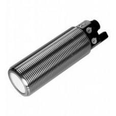 Ультразвуковой датчик Pepperl+Fuchs UCC3500-30GH70-UE2R2-V15 (ultrasonic sensor)