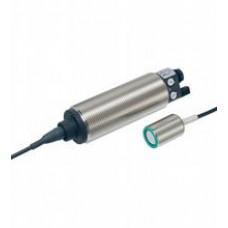 Ультразвуковой датчик Pepperl+Fuchs UCC2000-30GH70-IE2R2-K-V15 (ultrasonic sensor)