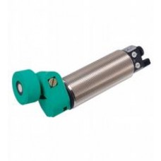 Ультразвуковой датчик Pepperl+Fuchs UCC500-30GH70S-IE2R2-V15 (ultrasonic sensor)