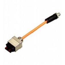 Соединительный кабель ICZ-AIDA1-MSTB-0,2M-PUR-V1-G для датчиков Pepperl+Fuchs (connection cable)