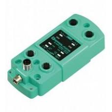Блок управления IC-KP2-2HB21-2V1D (control interface unit)